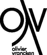 Olivier Vrancken