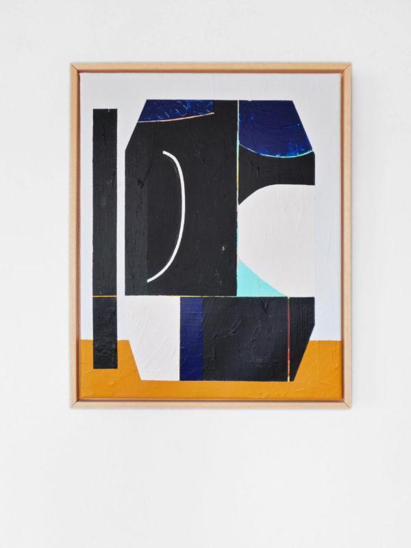 Nova by Olivier Vrancken