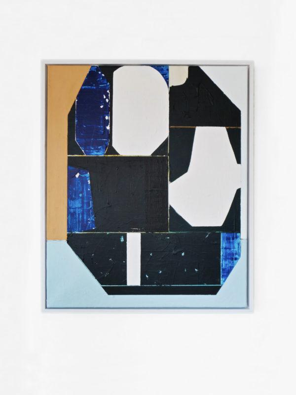 Concrete by Olivier Vrancken