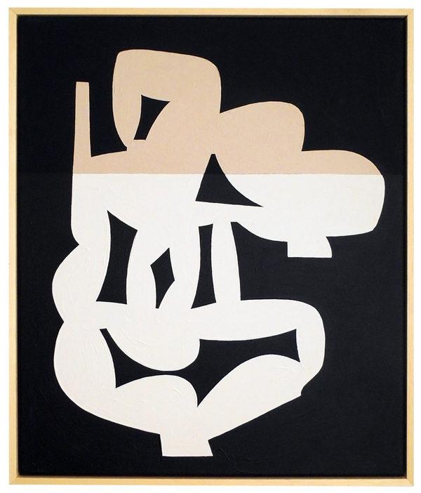 Figment by Olivier Vrancken