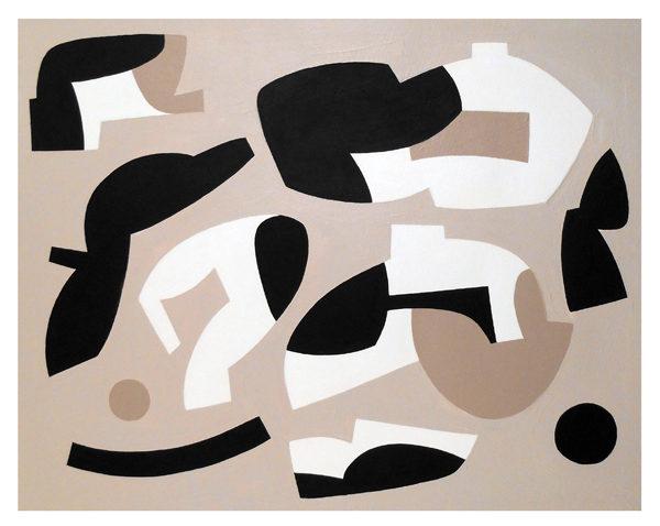Vantage Point by Olivier Vrancken